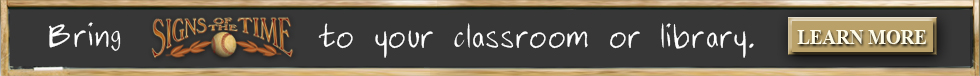 classroom-library-banner2.jpg