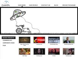 cp-website.jpg