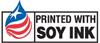 Soy_Ink-logo.jpg